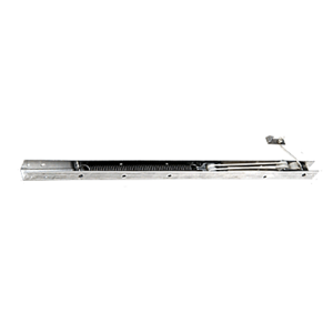 "CRL FA2940 30"" Window Channel Balance - 2940 or 29-4"