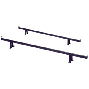 "CRL CR5400 54"" Load Rails"