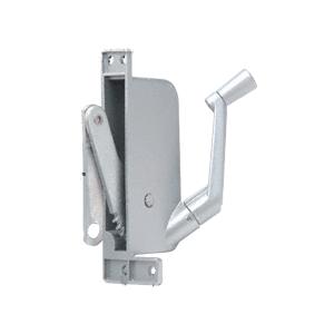 CRL WCM259 Right Hand Awning Window Operator for Lenehan