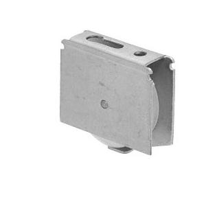 """CRL AG305 1-3/8"""" Nylon Screen Roller Assembly for Pella Doors"""
