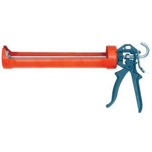 CRL WG41002 Cox Quart Size Strap Frame Caulking Gun