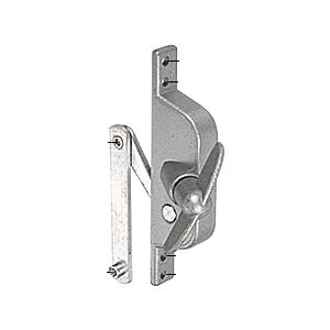 """CRL WCM301 Jalousie Window or Door Operator for Stanley 3-11/32"""" Link Arm"""