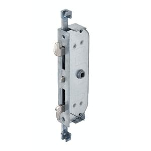 CRL E2192 Four-Point Mortise Lock