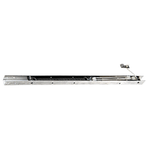 "CRL FA2320 24"" Window Channel Balance - 2320 or 23-2"