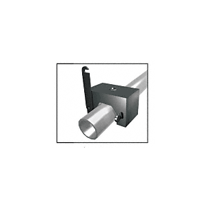 CRL A19DJ ACRS Drilling Jig