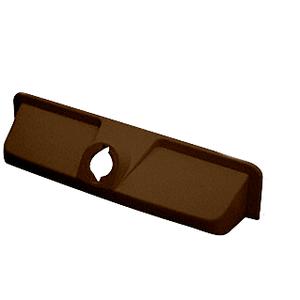 EntryGard EP21928 Bronze Plastic Operator Cover