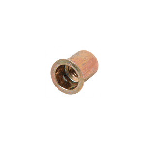 "CRL ZRNUT 5/16""-18 Rivet Nut"