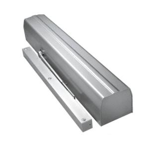 Norton LE05741A Aluminum 5700 Series - LEO Low Energy Power Door Operator