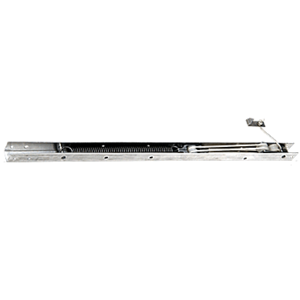 "CRL FA2930 30"" Window Channel Balance - 2930 or 29-3"