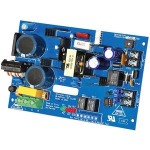 Altronix AL400XB2V Altronix Power Supply