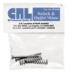 CRL PGP48 Switch and Outlet Shims - Package