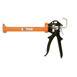 CRL GA1203 12:1 Ratio Strap Frame Caulking Gun