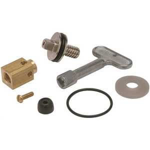 Zurn HYD-RK-Z1321-CXL Wall Hydrant Repair Kit chrome