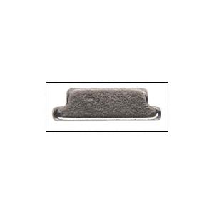 """CRL TMAG212 2-1/2"""" T-Magnet for S0H334 Handles"""