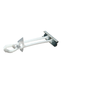 """CRL TB1213-XCP10 CRL Snaptoggle 1/2"""" - 13 Toggle Anchor - pack of 10"""