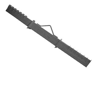 CRL 2403469 Spreader Bar System - 10,000 Pound Capacity