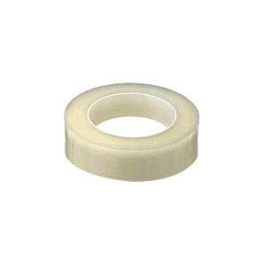 "CRL 827T34 3/4"" Bond Breaker Tape"