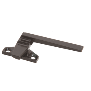 CRL DS2530BRW Brown Right Hand Cam Handle Lock