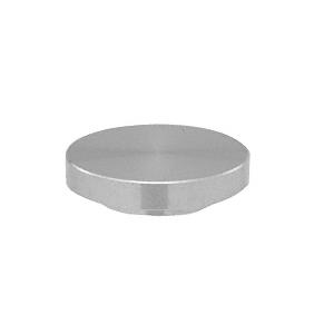 CRL UVCK22 UV 40 mm Bonding Plate
