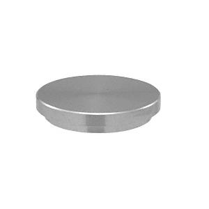 CRL UVCK23 UV 55 mm Bonding Plate