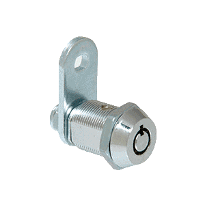 "CRL GM400MX CamGuard Cam Lock 7/8"" Convenience Key"