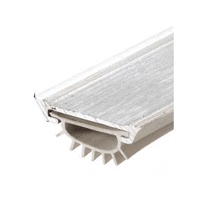 """Aluminum Door Bottom Seal - 36"""" (914 mm)"""