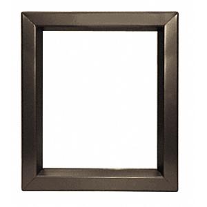 """CRL VLFEZ24X30 24"""" x 30"""" Door Vision Lite"""