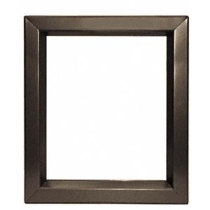 """24"""" x 32"""" Door Vision Lite"""