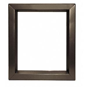 """CRL VLFEZ24X36 24"""" x 36"""" Door Vision Lite"""