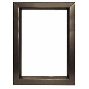 """CRL VLFEZ24X60 24"""" x 60"""" Door Vision Lite"""