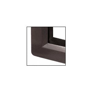 "CRL SL7X22 7"" x 22"" Slimline Series Door Vision Lites"