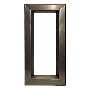 """8"""" x 32"""" Door Vision Lite"""