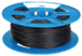 CRL 5CBL120 Black .120 Screen Retainer Spline - 500 Foot Roll