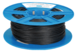 CRL 5CBL140 Black .140 Screen Retainer Spline - 500 Foot Roll