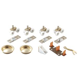 CRL 13313402 134F Standard Parts Bag 2-Door