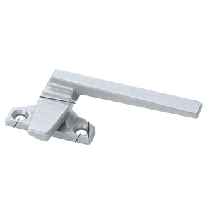 CRL WH24011R Aluminum Right Hand Cam Handle Lock
