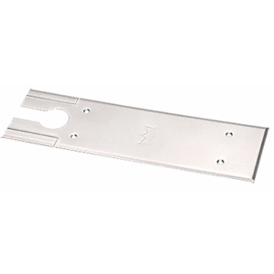 DORMA BTS7410CPPS Polished Stainless BTS80 Series Cover Plate