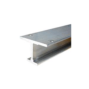 CRL 203070PF Pocket Door Frame Set 3/0 x 7/0