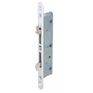 CRL E2800 Mortise Lock for the C1275