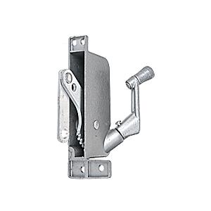 "CRL WCM271 Awning Window Operator for Yale Ogron 2-3/16"" Link Arm"