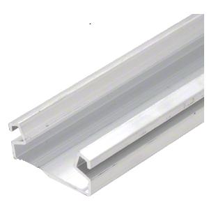 """Taper-Loc TLXA17SB-XCP10 CRL Mill Finish TAPER-LOC XA 10"""" Setting Base for L68S Laminated - pack of 10"""