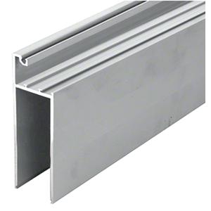 """CRL-U.S. Aluminum S42599 Sill, Mill - 21'-2"""""""