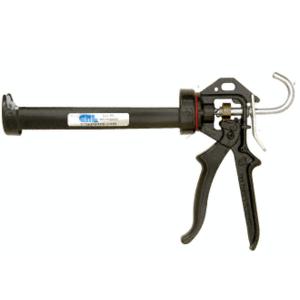 CRL WG41004XT Cox 18:1 Ratio Extra Thrust Strap Frame Caulking Gun