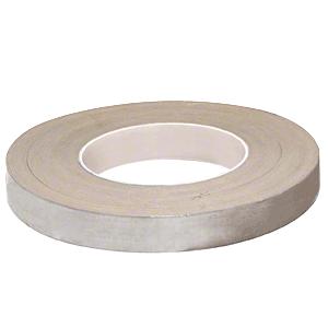 "CRL 42234 3/4"" Lead Foil Tape"