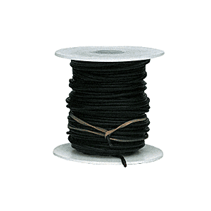 CRL AW18 18 Gauge Automotive Wire