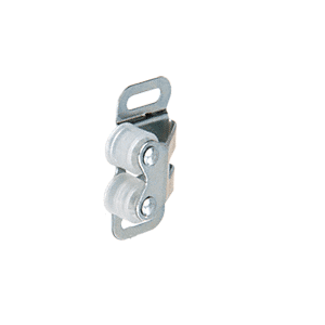 CRL R7081 Double Pole Friction Catch