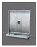 CRL SCW103C Custom Cashier Window Unit