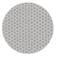 3M Z2W80018 800X Grit White Flexible Diamond Hand Pad