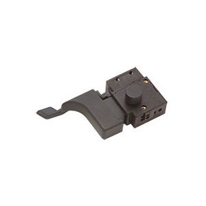 CRL LD138SW Replacement Switch for LD138 Electric Drill