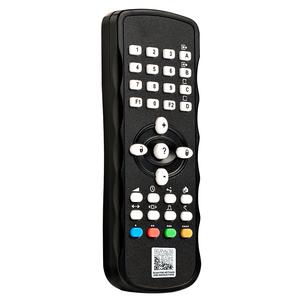 BEA 10REMOTE Universal Remote Control